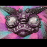 Fairy Trophy (The Purple Bugbear Fairy)