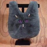 Great Gray Owl Sully Bag
