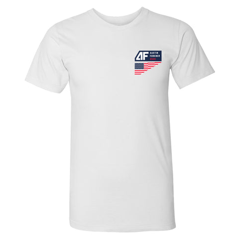 Campaign Tee