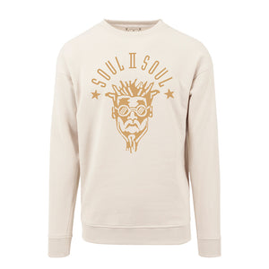 30th - CLASSICS EDITION SWEATSHIRT