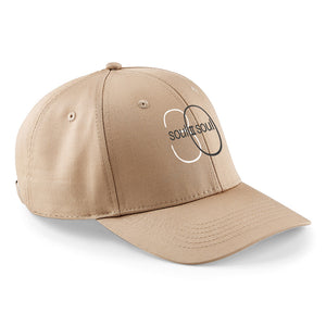 30TH - LIMITED EDITION CLASSICS CAP