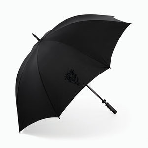 'FUNKI DRED UMBRELLA'