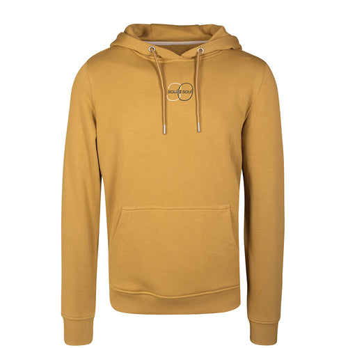 30TH - CLASSICS EDITION HOODED SWEATSHIRT