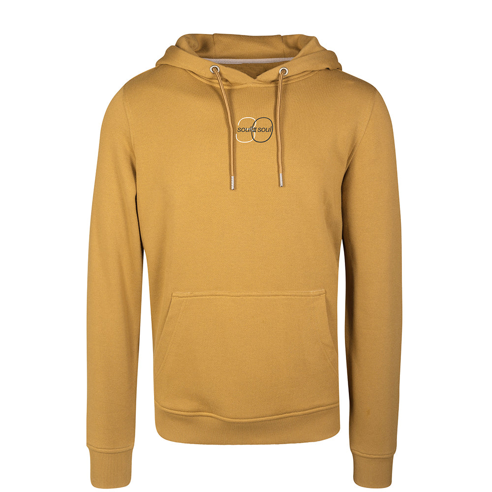 30TH - CLASSICS EDITION TOUR HOODED SWEATSHIRT
