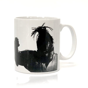 30TH - LIMITED EDITION CLASSICS MUG