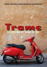 Trame a Contemporary Italian Reader