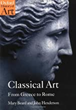 Classical Art USED