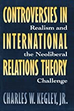 Controversies in International Relations Theory
