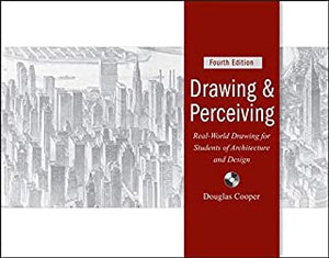 Drawing and Perceiving