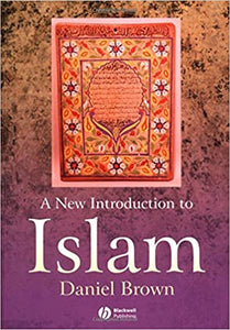 A New Introduction to Islam USED