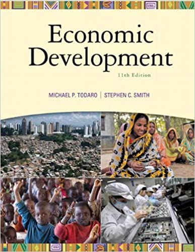 Economic Development USED