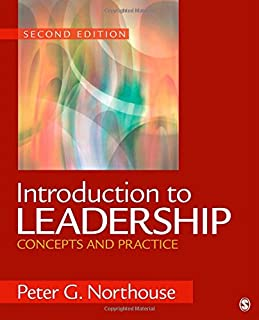 Introduction to Leadership USED