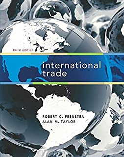 International Trade USED