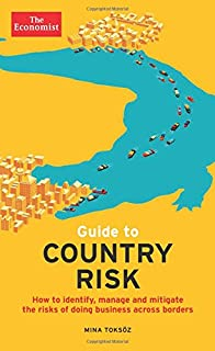 Guide to Country Risk