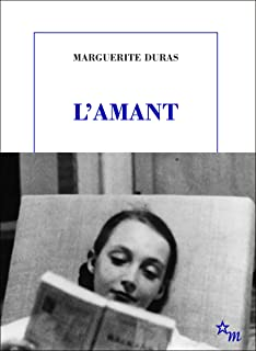 L'amant USED