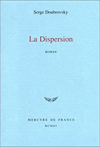 La dispersion USED