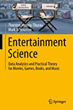 Entertainment Science