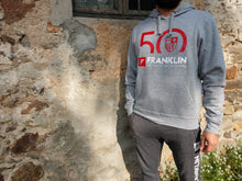 Load image into Gallery viewer, NEW!! Hoodie 50th Anniversary