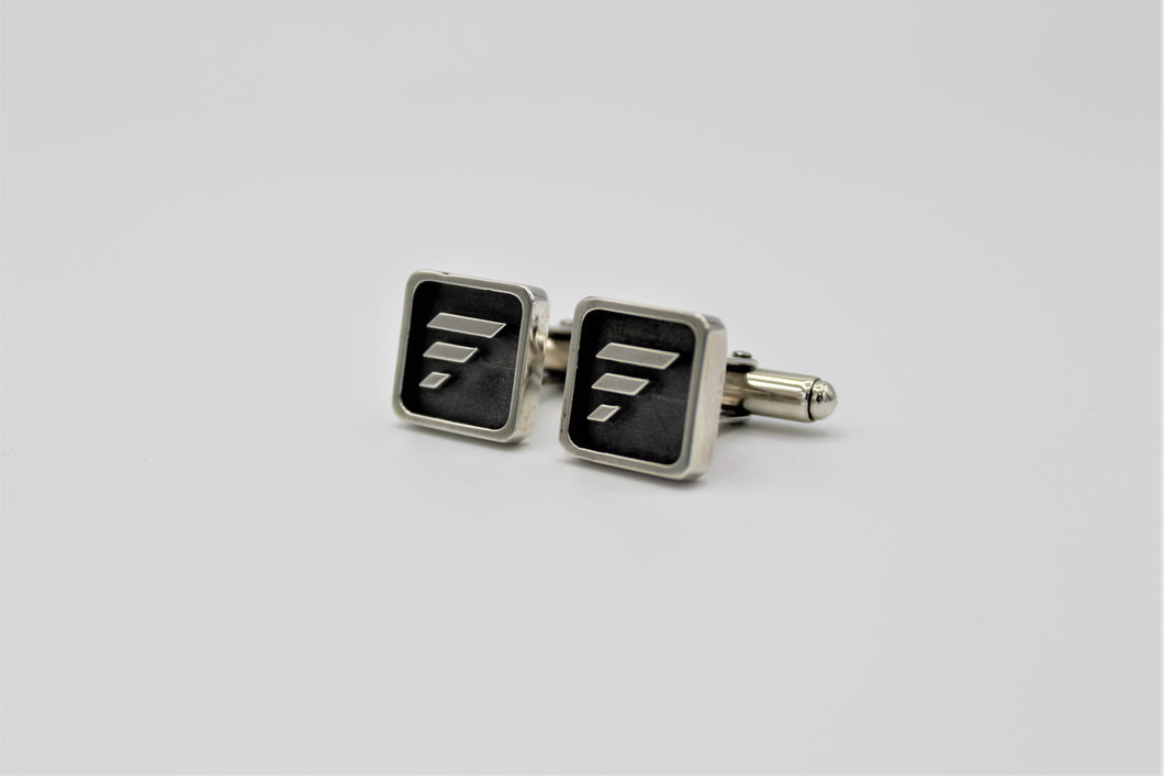 Cuff Links Logo