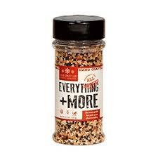 The Spice Lab - Everything+ More