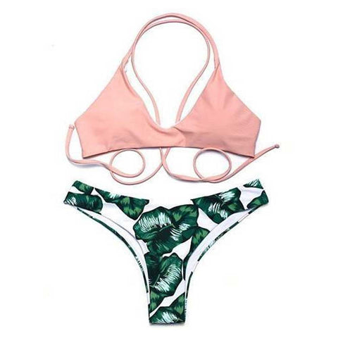 Women's Swimwear & Beachwear