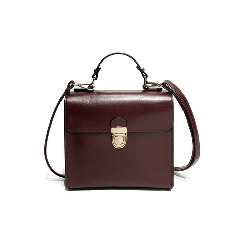 Women's Satchels