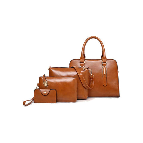 Women's Bag Sets