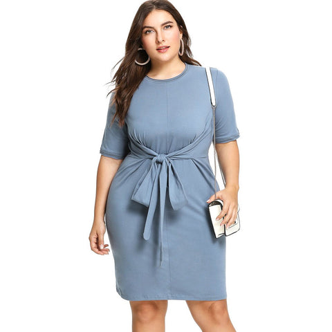 Women's Plus Size