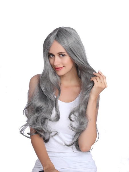 Soft Wave Wig 1pc
