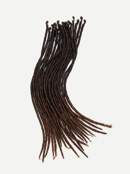 Dreadlocks Wig 20pack