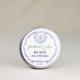 gardener's salve shea butter hand and body cream