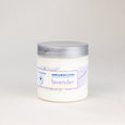 Lavender Goat Milk Lotion