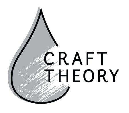 Craft Theory