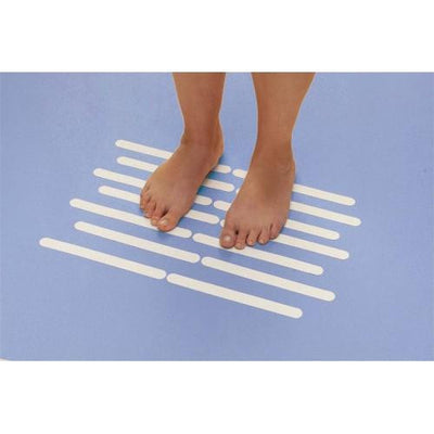 Bath / Shower Safety Strips
