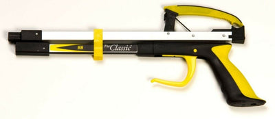 Classic Pro Folding Reacher
