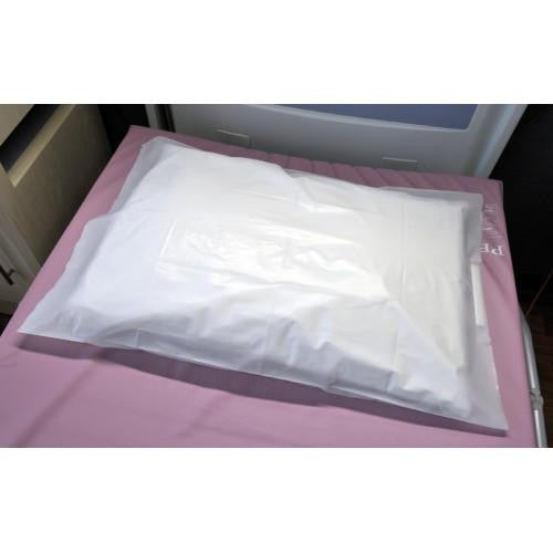 Waterproof Pillow Protectors PPE