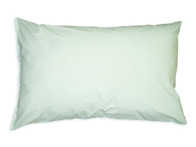 Wipe Down Pillow