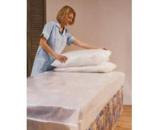 Waterproof Mattress Protectors PPE
