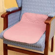 Sonoma Chair Pad