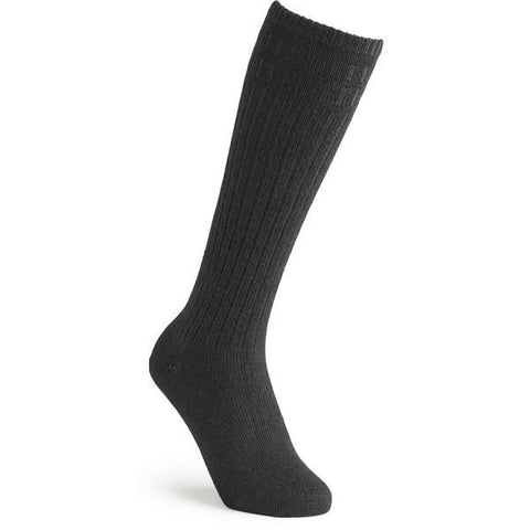Thermal Softhold Seam-free Knee High Socks (1 Per Pack)