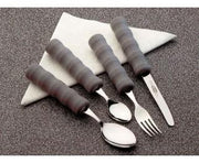 Light Weight Foam Handled Cutlery