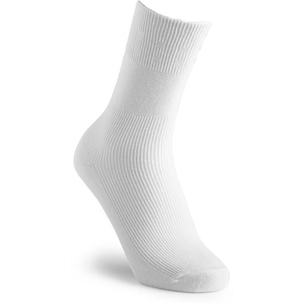 Cotton Rich Softhold Socks (3 Pair Pack)