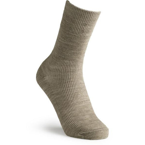 Wool-rich Softhold Socks (3 Per Pack)