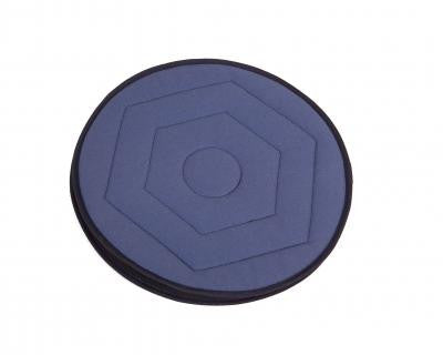 Flexible Swivel Cushion