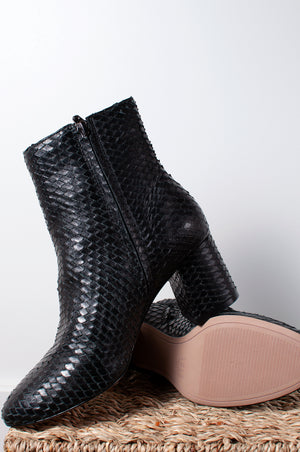 Load image into Gallery viewer, Celine Ankle Boot