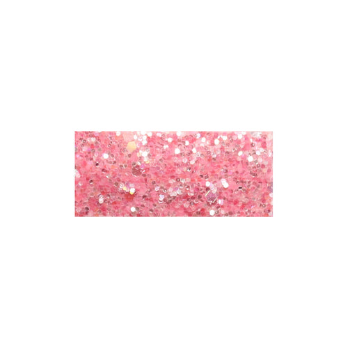 Glitter Snap Clips | Barbie