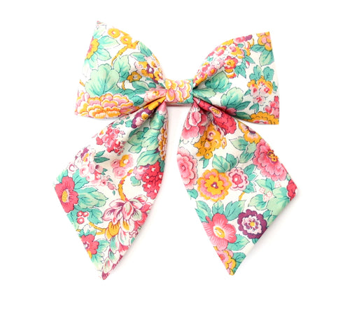 Sailor Bow | Palace Garden