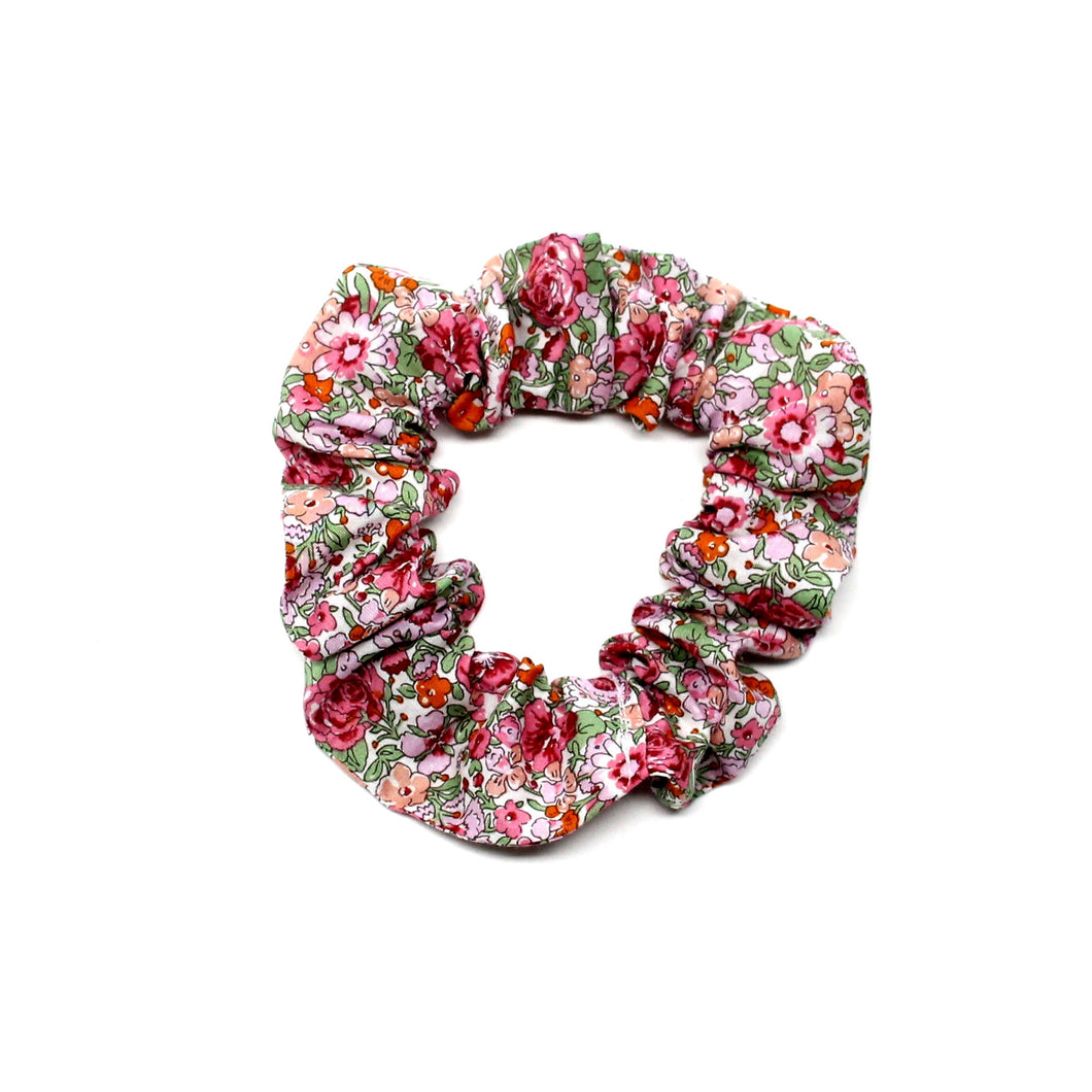 Liberty Scrunchie | Amelie