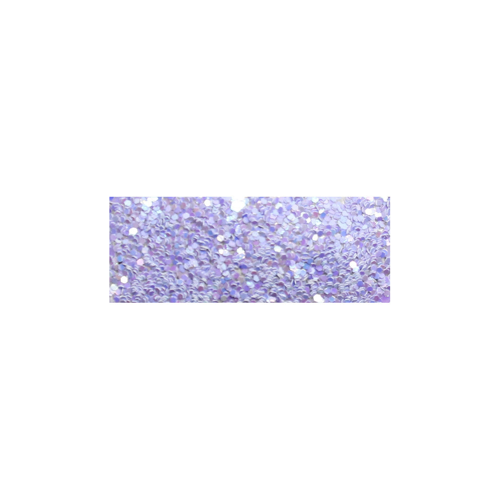 Glitter Snap Clips | Bluebell