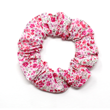 Load image into Gallery viewer, Liberty Scrunchie | Mia